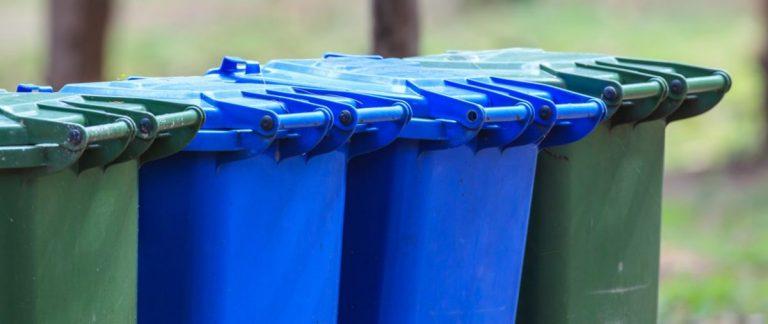 wheelie bin cleaning milton keynes